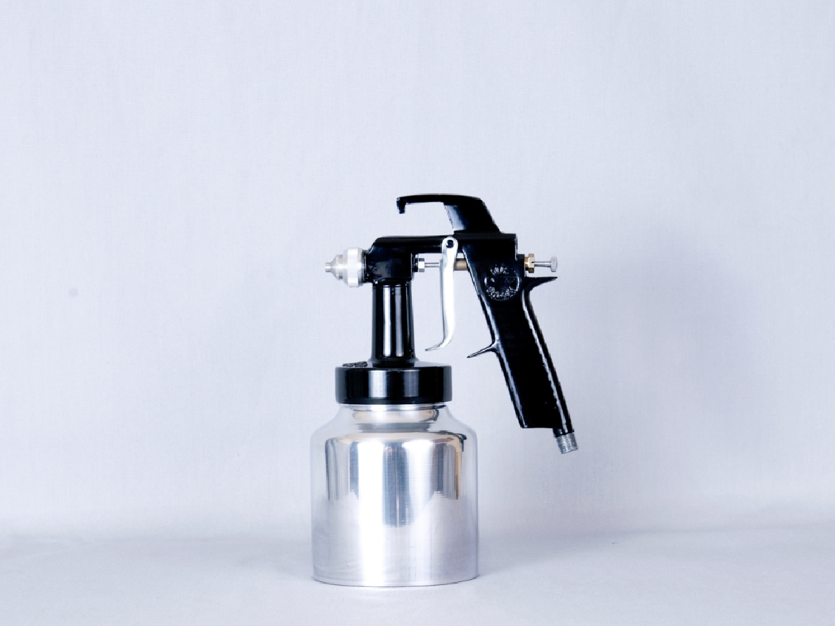 All-Purpose Spray Gun SG112-S